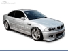 SPOILER DELANTERO PARA BMW E46 M3 1999-2006