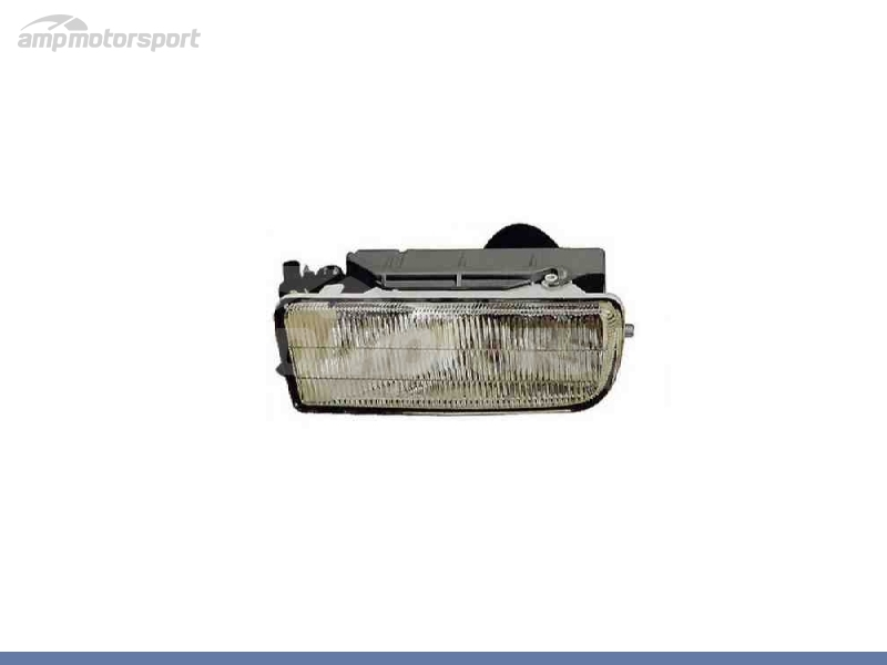 FARO ANTINIEBLA IZQUIERDO PARA BMW E36 BERLINA / COMPACT / COUPE / CABRIO / TOURING
