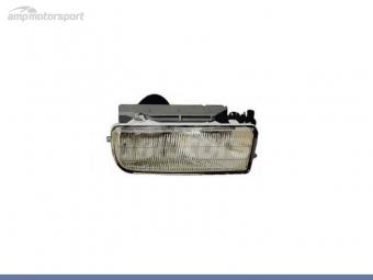 FAROL DE NEVOEIRO DIREITO PARA BMW E36 BERLINA / COMPACT / COUPE / CABRIO / TOURING