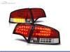 PILOTOS LED PARA AUDI A4 B7 BERLINA 2004-2008