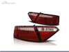 FAROLINS  LED BAR PARA AUDI A5 COUPE 2007-2011