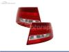 PILOTOS SERIE-LED PARA AUDI A6 4F BERLINA 2004-2008