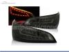 FAROLINS LED PARA AUDI Q5 2008-2012