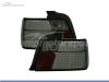 PILOTOS LED PARA BMW SERIE 3 E36 BERLINA 1990-1999