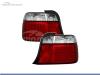 PILOTOS LED PARA BMW SERIE 3 E36 COMPACT 1990-1999