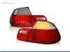 PILOTOS LED PARA BMW SERIE 3 E46 CABRIO 1999-2006