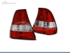 FAROLINS TIPO SERIE PARA BMW SERIE 3 E46 COMPACT 1998-2005