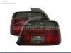 PILOTOS TIPO SERIE PARA BMW SERIE 5 E39 BERLINA 2000-2003