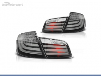 FAROLINS  LED BAR PARA BMW SERIE 5 F10 BERLINA 2010-2013