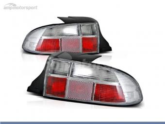 FAROLINS TIPO SERIE PARA BMW Z3 1996-1999