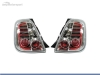 PILOTOS LED PARA FIAT 500 2007-2015