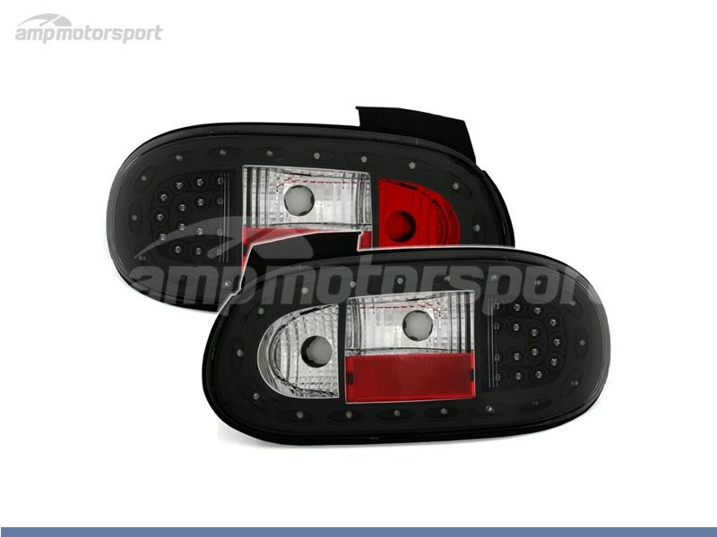 PILOTOS LED PARA MAZDA MX5 1998-2005