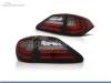 PILOTOS LED BAR PARA LEXUS RX 3 350 2009-2012