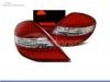 PILOTOS LED PARA MERCEDES SLK R171 2004-2011