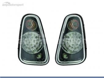 PILOTOS LED PARA MINI ONE/COOPER R50/R52/R53 2001-2006