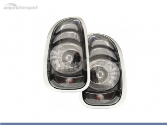 PILOTOS LED PARA MINI COUNTRYMAN R60 2010-2014