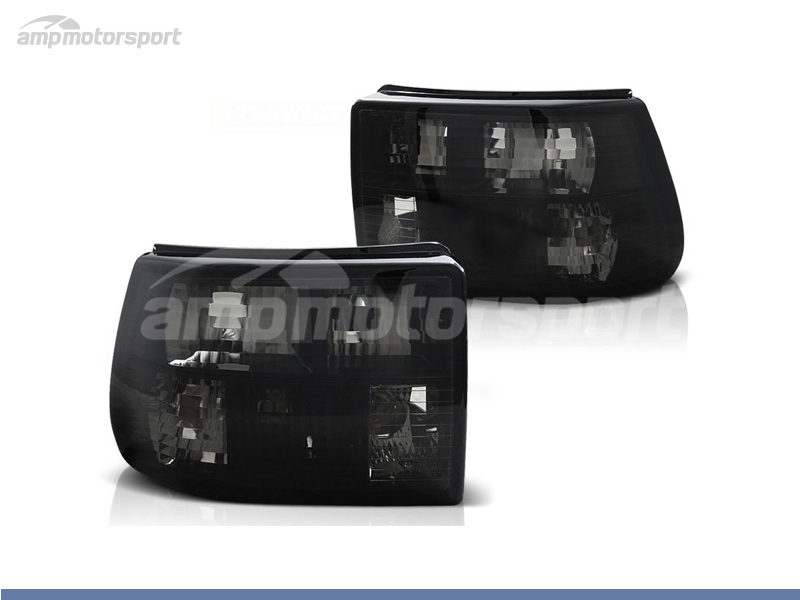 PILOTOS TIPO SERIE PARA OPEL ASTRA F HATCHBACK 1991-1998