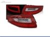 PILOTOS LED PARA PORSCHE CARRERA 997 / CAYMAN 987C 2004-2008