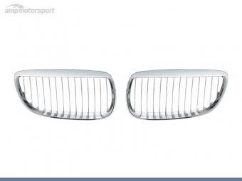 PARRILLA DELANTERA PARA BMW SERIE 3 E92/E93 2006-2010