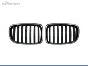 PARRILLA DELANTERA PARA BMW X1 E84 2009-2012