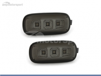 INTERMITENTES LATERALES PARA AUDI A4