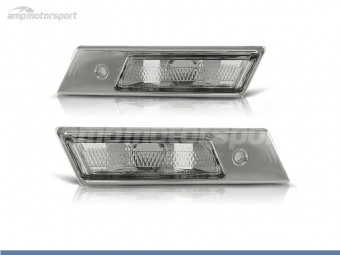 INTERMITENTES LATERALES PARA BMW E36/E34