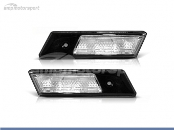 PISCAS LATERAIS PARA BMW E36/E34