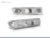INTERMITENTES LATERALES PARA BMW E46
