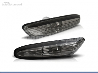 INTERMITENTES LATERALES PARA BMW E46/E60/E83