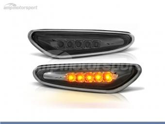 INTERMITENTES LATERALES PARA BMW E46/E60/E83