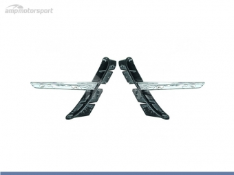 INTERMITENTES LATERALES PARA BMW F30/F31