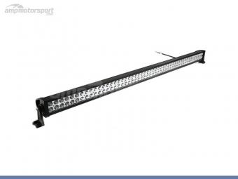 BARRA LED 300W 100 LEDS