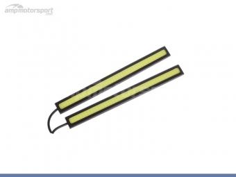 Barras LED COB 14cm adhesivas