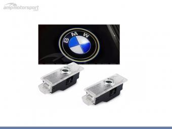 PROYECTOR PUERTAS ESPECÍFICO BMW