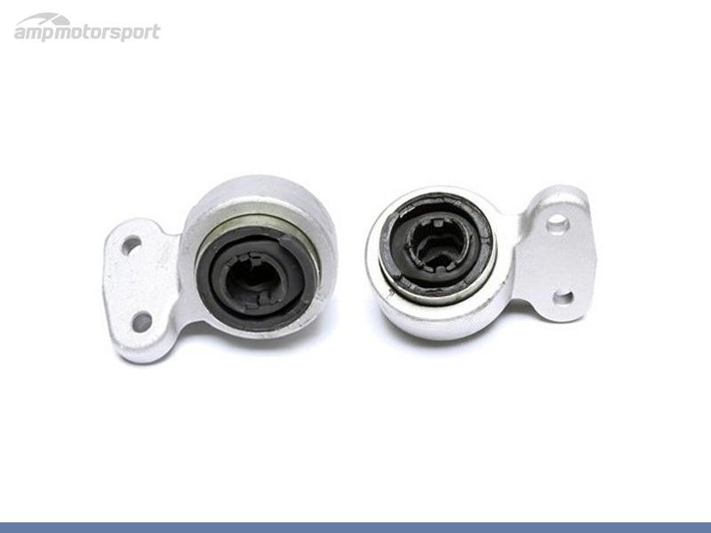 KIT DE SILENTBLOCKS PARA BMW E46