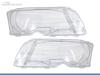 JUEGO DE TULIPAS PARA BMW E46 1999-2003