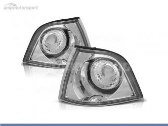 INTERMITENTES DELANTEROS PARA BMW E36