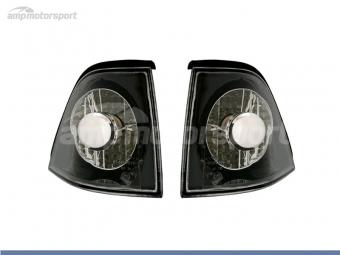 PISCAS  DIANTEIROS PARA BMW E36