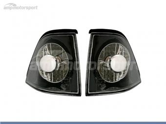 INTERMITENTES DELANTEROS PARA BMW E36 COUPE/CABRIO