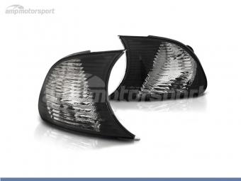 INTERMITENTES DELANTEROS PARA BMW E46 COUPE / CABRIO 01-03