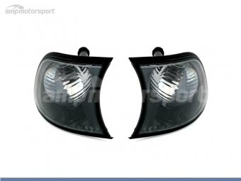 PISCAS  DIANTEIROS PARA BMW E46 COMPACT