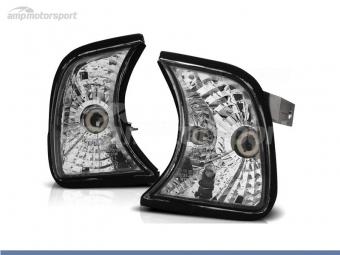 INTERMITENTES DELANTEROS PARA BMW E34
