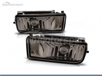 FAROS ANTINIEBLA PARA BMW SERIE 3 E36