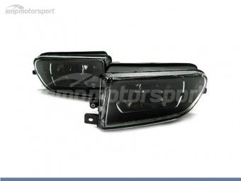 FAROIS DE NEVOEIRO PARA BMW SERIE 5 E39/Z3