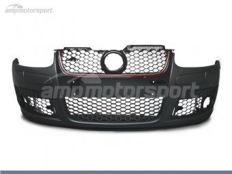 PARAGOLPES DELANTERO VW GOLF 5 GTI LOOK