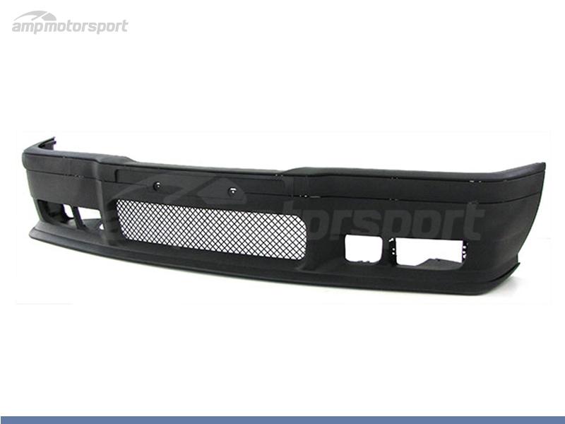 PARAGOLPES DELANTERO BMW SERIE 3 E36 LOOK M3
