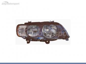 FAROL DIANTEIRO DIREITO PARA BMW X5 E53