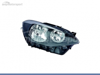 FAROL DIANTEIRO DIREITO PARA BMW F20/F21
