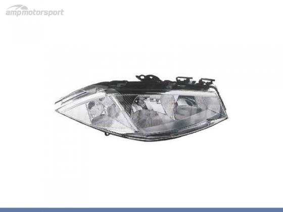 Piloto luz intermitente lateral delantero Izquierdo=Derecho RENAULT KANGOO II