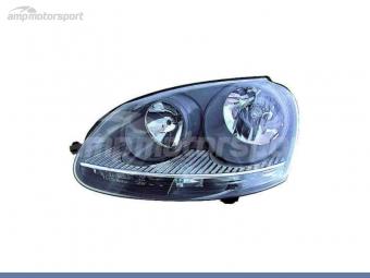 FARO DELANTERO IZQUIERDO PARA VW GOLF MK5 / GOLF MK5 VARIANT